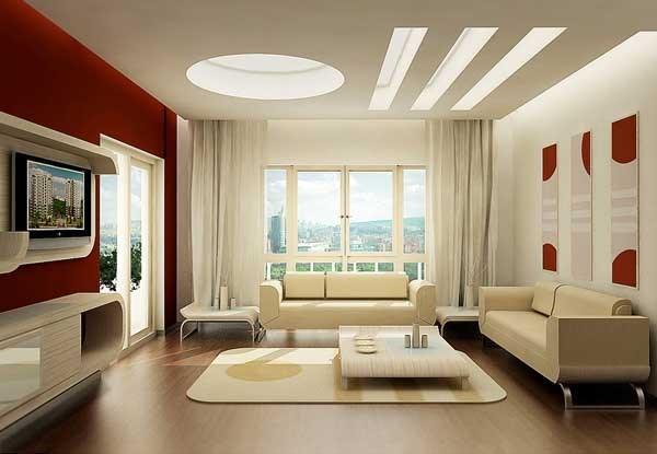 Vinhomes Liễu Giai sẽ mang phong cách thiết kế ấn tượng và cao cấp