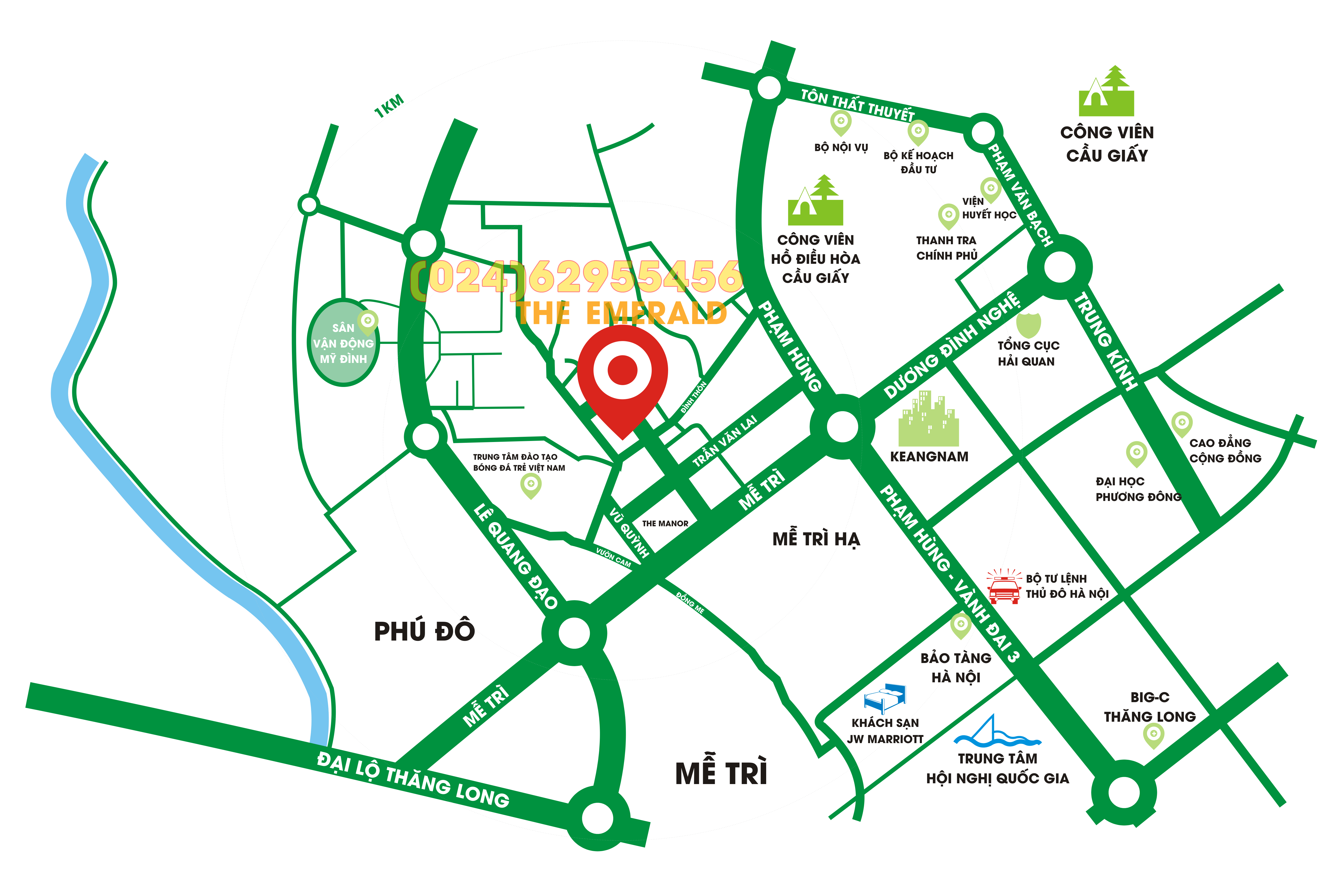 Map-Chung-cu-The-Emerald-CT8-My-Dinh-copy-1.png